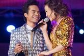 """Quán quân Vietnam Idol được Mỹ Tâm yêu quý nói gì khi bị cười chê """"ca sĩ nổi tiếng về quê chăn gà, nuôi heo""""?"""