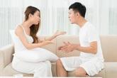 Vợ chồng lục đục chỉ vì chồng đòi bán của hồi môn khi giá vàng tăng cao