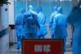 Bộ Y tế huy động khẩn chuyên gia 3 bệnh viện lớn chi viện Quảng Nam điều trị COVID-19