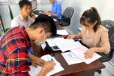 Lâm Khánh Chi được bố mẹ chồng tặng nhà 9 tỷ