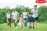 """Chung tay bảo vệ môi trường, Dai-ichi Life Việt Nam triển khai chương trình khuyến mại """"An Nhiên Vui Sống"""""""