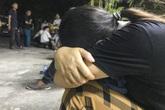 Thông tin mới gây đau lòng vụ sập thang lắp kính khiến 4 người chết ở Hà Nội