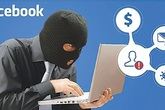 Bán hàng trên Facebook, nam thanh niên bị lừa mất 300 triệu