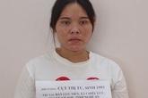 Dụ dỗ các thiếu nữ đi lao động rồi lừa bán làm vợ cho người Trung Quốc