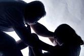 Hải Dương: Điều tra nhóm thanh niên thay nhau hiếp dâm bé gái