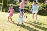 Chuyên gia dinh dưỡng chỉ ra những điều cha mẹ cần lưu ý để trẻ 2-6 tuổi phát triển toàn diện cả thể chất và trí não