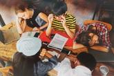 Du học sinh Việt xoay xở tránh trục xuất khỏi Mỹ