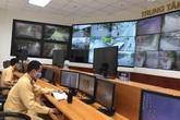 CSGT được quyền xử lý vi phạm qua video trên mạng