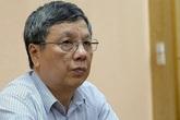 Giáo sư Nguyễn Gia Bình: 'Bệnh nhân COVID-19 tử vong là bất khả kháng'