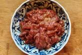 """Thêm 2 thứ """"thần kỳ"""" này khi xào, thịt bò mềm, thơm, không khô, không chảy nước, ăn bao nhiêu vẫn thấy ngon"""