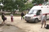 Thừa Thiên – Huế: 432 công dân hoàn thành cách ly y tế