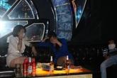Hải Phòng: Bất chấp lệnh cấm, karaoke vẫn hoạt động trong dịch COVID-19