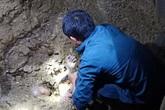 Hà Giang: Đang ngủ say, 2 cháu bé bị đất đá vùi lấp tử vong