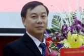 Chủ tịch thành phố Yên Bái đột tử tại cơ quan