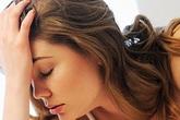 Bốn dấu hiệu khi thức dậy giúp phát hiện sớm ung thư gan