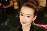 Đời tư người đẹp giới siêu giàu Singapore: 23 tuổi chứng kiến bố mẹ và anh trai qua đời, một mình tiếp quản đế chế 25 nghìn tỷ đồng