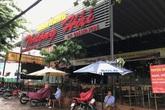 Hà Nội: Nhà hàng, quán nhậu lao đao vì khách sợ dịch không đến quán