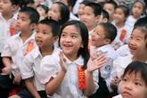 Đà Nẵng hỗ trợ học phí 4 tháng cho học sinh tất cả các cấp, kể cả ngoài công lập do ảnh hưởng dịch COVID-19