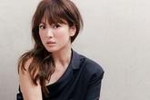 Song Hye Kyo táo bạo khoe ngực đầy, hé lộ điều thay đổi tích cực kể từ sau khi ly hôn Song Joong Ki