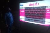 48 người tiếp xúc gần ca dương tính mới phát hiện, Bệnh viện E tạm dừng đón bệnh nhân