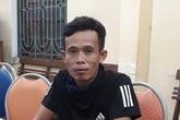 Nam công nhân Hải Dương bị đồng nghiệp đánh tử vong trong thời gian cách ly xã hội