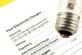 Các nước đang tính giá điện như thế nào?