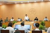 Sở GD&ĐT Hà Nội chậm trễ ban hành văn bản hướng dẫn phòng chống dịch COVID-19