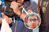 Vụ tai nạn chết người phanh phui loạt tội ác, kế hoạch chiếm lấy 36,26 tỷ đồng quá tinh vi khiến ai cũng thấy hoang mang