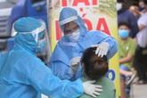 Ngành Y tế Đà Nẵng và Quảng Nam bứt phá ngoạn mục sau gần 1 tháng chiến đấu với dịch COVID-19