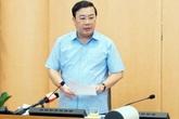 Hà Nội: Trường học phải đưa mục tiêu an toàn cho học sinh lên hàng đầu