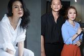 """39 tuổi, Mỹ Tâm là """"đại gia ngầm"""" ở showbiz Việt nhưng tình duyên vẫn rất bí ẩn"""