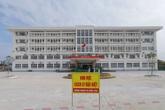 Quảng Ninh: Truy tìm nam thanh niên bỏ trốn khỏi khu cách ly y tế