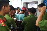 Làm giả thẻ ATM chiếm đoạt tài sản, 3 đối tượng người Trung Quốc lĩnh án