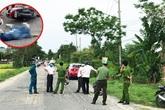 Vụ cô gái tử vong trong vụ nổ kinh hoàng từ bãi rác: Nhân chứng kể lại giây phút gây ám ảnh