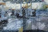 Thông tin về đợt mưa giông, cảnh báo mưa lớn cục bộ, lốc, sét ở vùng núi phía Bắc