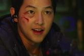 Chồng cũ Song Hye Kyo nhận vai vì cát-xê