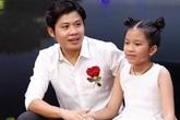 Mối tình ít biết của nhạc sĩ Nguyễn Văn Chung: Bạn gái mất tích, gần 20 năm mới gặp lại