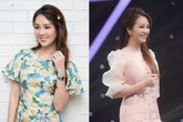Á hậu Thụy Vân sở hữu nhan sắc Bông hậu với gu thời trang chưa bao giờ mắc lỗi: Có tới 4 tips mặc đẹp mà chị em ngoài 30 cần học hỏi