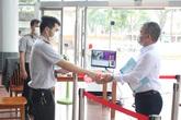 Doanh nghiệp Singapore hỗ trợ Đà Nẵng nhiều trang thiết bị phòng chống COVID-19