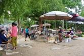 Thanh Hóa: Hết thời gian giãn cách xã hội tại phường Quảng Vinh nơi BN748 sinh sống