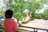 Ghi từ ổ dịch thứ 2 tại Hải Dương: Phút trải lòng của nữ hiệu trưởng không được đón học sinh trong ngày tựu trường