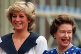 """Bị chỉ trích vì làm ngơ trước cái chết của Công nương Diana, Nữ hoàng Anh mang """"nỗi oan"""" không ai thấu và khoảnh khắc đặc biệt giúp hóa giải tất cả"""
