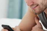 Con trai tố người tình của mẹ nhắn tin gạ gẫm em gái, đâu là những mẫu đàn ông nên tránh xa, tuyệt đối không được lấy làm chồng