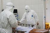 TIN VUI: Đã có 18 trường hợp mắc COVID-19 tại Đà Nẵng âm tính với SARS-CoV-2