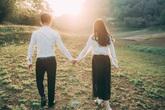5 nguyên tắc 'giữ mình' giúp bạn thoát kiếp nô lệ tình yêu
