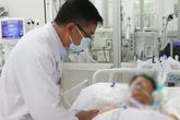 Cục An toàn thực phẩm lý giải cảnh báo về pate Minh Chay