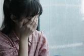 """Từ quê lên thành phố sớm hơn dự tính, vợ bắt quả tang chồng đưa """"gái lạ"""" về nhà, chuyện xảy đến nhiều tháng sau trong bệnh viện mới """"choáng váng"""" nhất"""