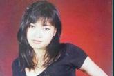 Nữ ca sĩ cát xê 1,5 tỷ đồng chính thức trở lại sau thời gian dài 'biến mất vĩnh viễn'