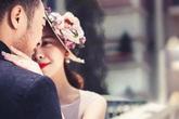 Ngột ngạt khi sống bên người chồng hoàn hảo