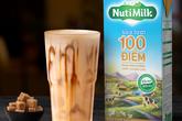 Nutifood ra mắt thương hiệu Nutimilk - dòng sản phẩm chuẩn cao thế giới